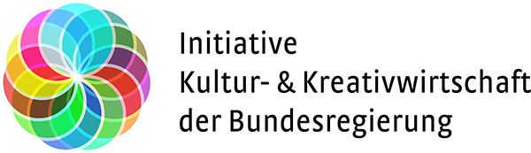 logo-der-initiative-kkw-02
