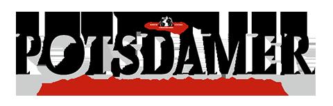 logo-pnn