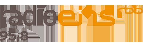 logo-radioein-frequenz