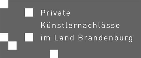 partner-logo-private-kuenstlernachlaesse-brb