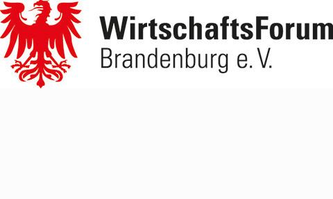partner-logo-wirtschaftsforum-brandenburg